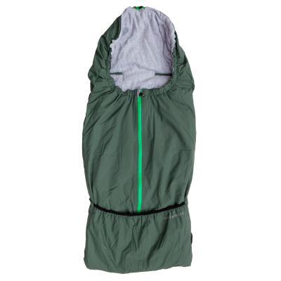 Schlafsack / Kinderwagensack gefüttert